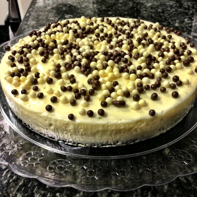 receita-cheese-cake-limão-broenie-drops-das-dez-laina-laine-1