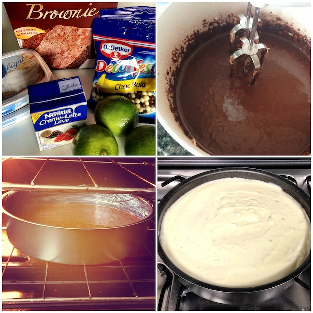 receita-cheese-cake-limão-brownie-drops-das-dez-laina-laine-2