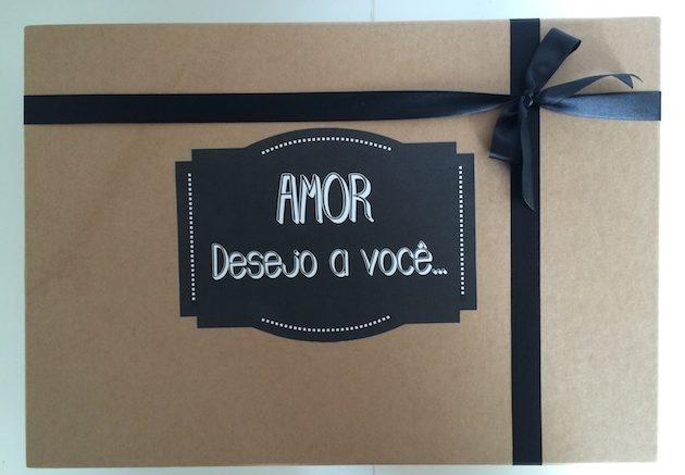 caixa-desejo-a-voce-presente-dia-dos-namorados-drops-das-dez-4
