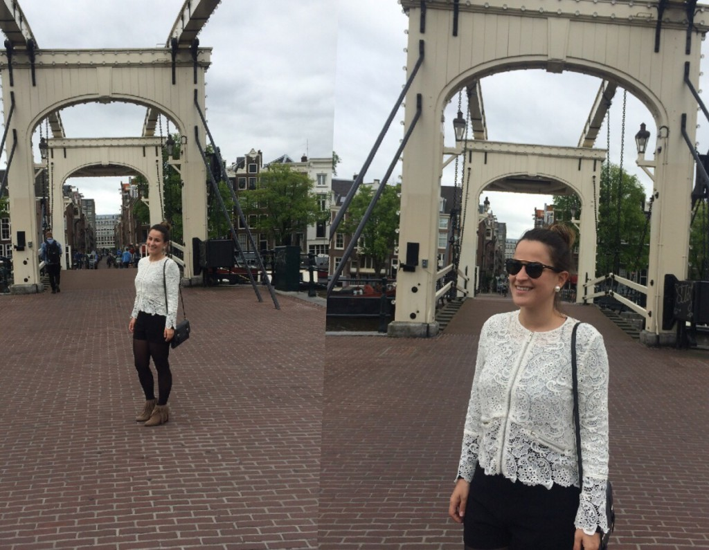 look-amsterdam
