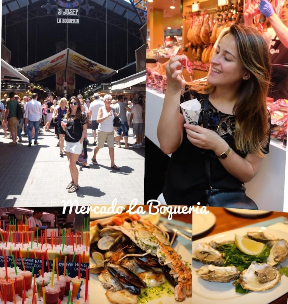 dicas-barcelona-mercado-la-boqueria