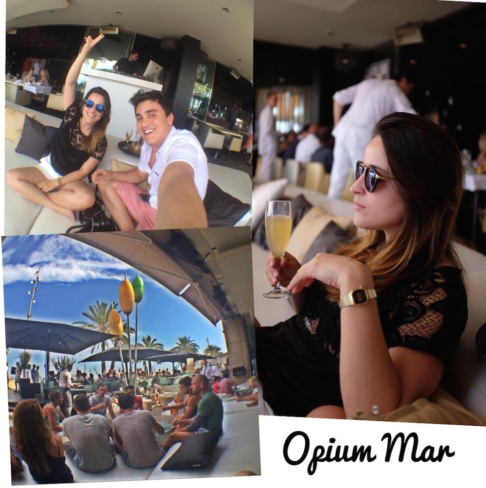 dicas-barcelona-opium-mar-club