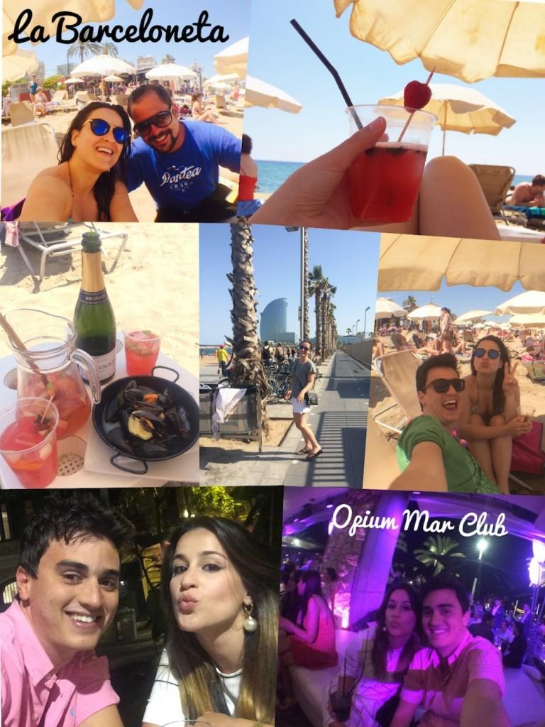 dicas-barcelona-praia-barceloneta-opium-mar-club