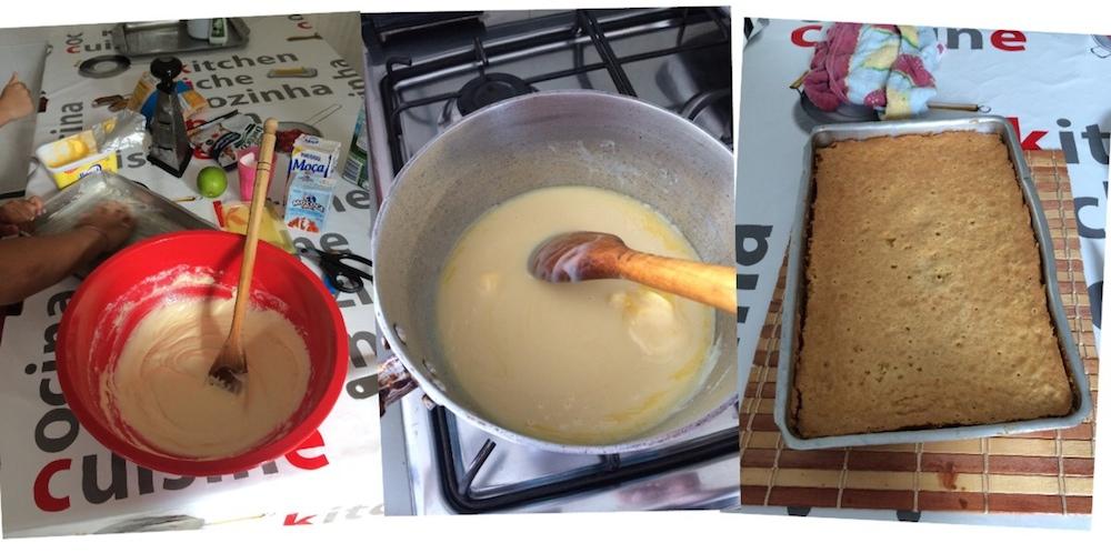 receita-bolo-de-leite-condensado-3