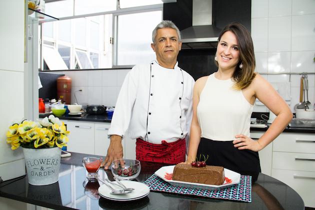 receita-delicia-para-o-fim-de-ano-parfait-de-chocolate