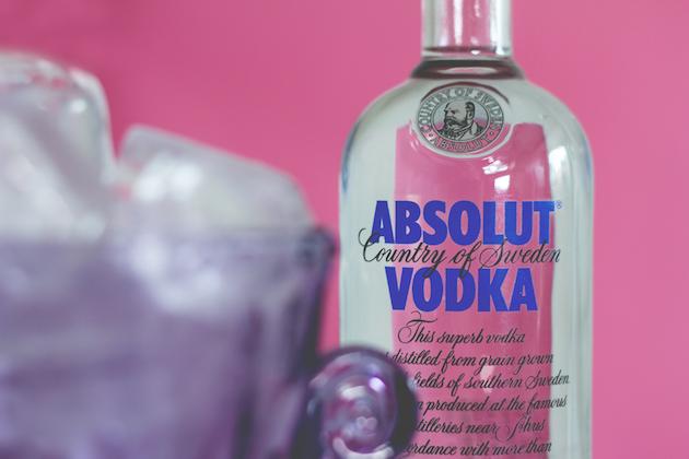 receitas-de-drinks-melancia-com-manjericao-e-vodka-4