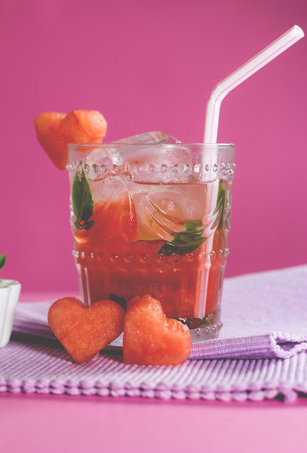 receitas-de-drinks-melancia-com-manjericao-e-vodka-6