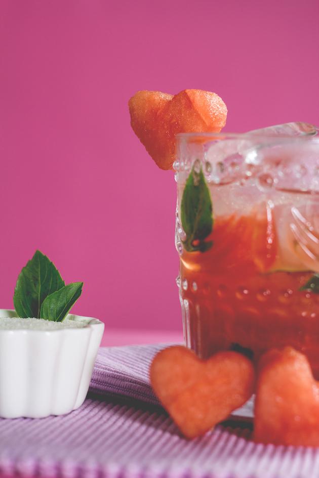 receitas-de-drinks-melancia-com-manjericao-e-vodka-7