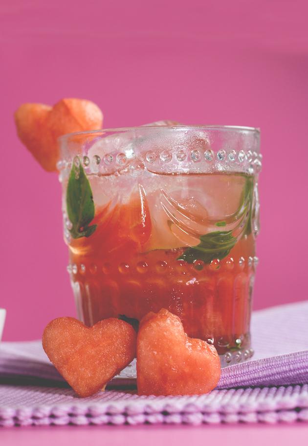 receitas-de-drinks-melancia-com-manjericao-e-vodka-8