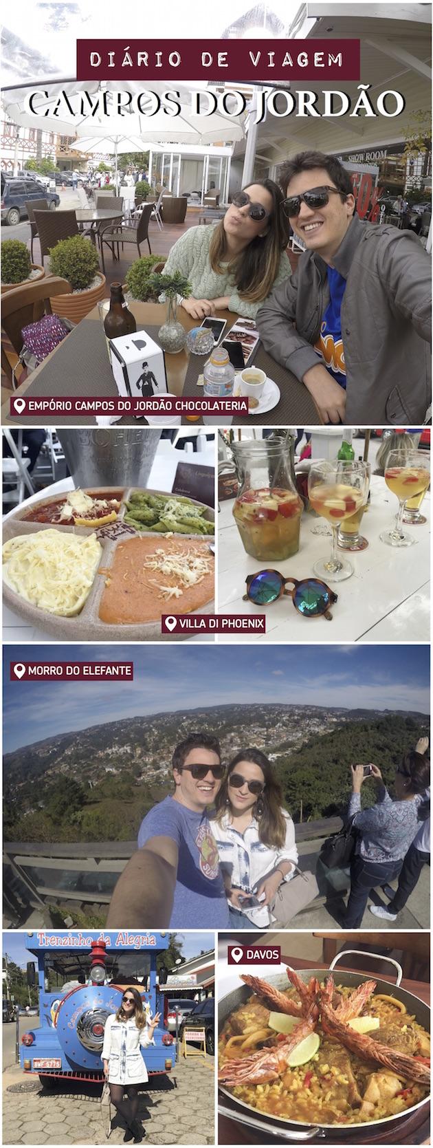 diario-de-viagem-campos-do-jordao-dicas-restaurantes-passeios