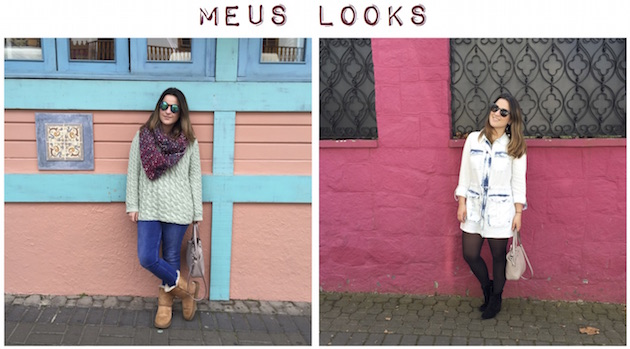 looks-frio-campos-do-jordao