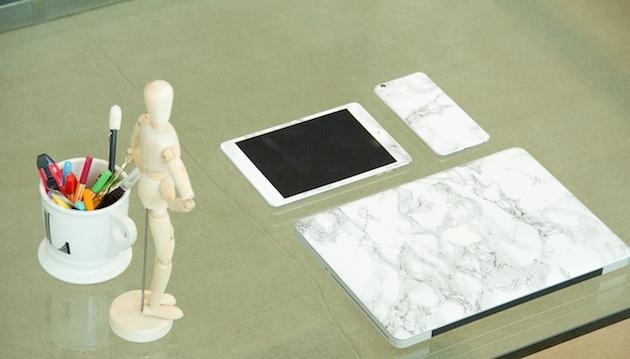 diy-adesivo-para-notebook-marmore-branco-marble-skin-2