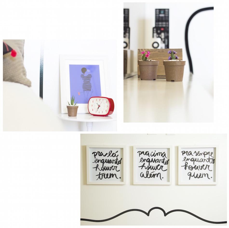 maneiras-baratas-para-atualizar-a-decoracao-do-quarto-quadros-plantas-detalhes