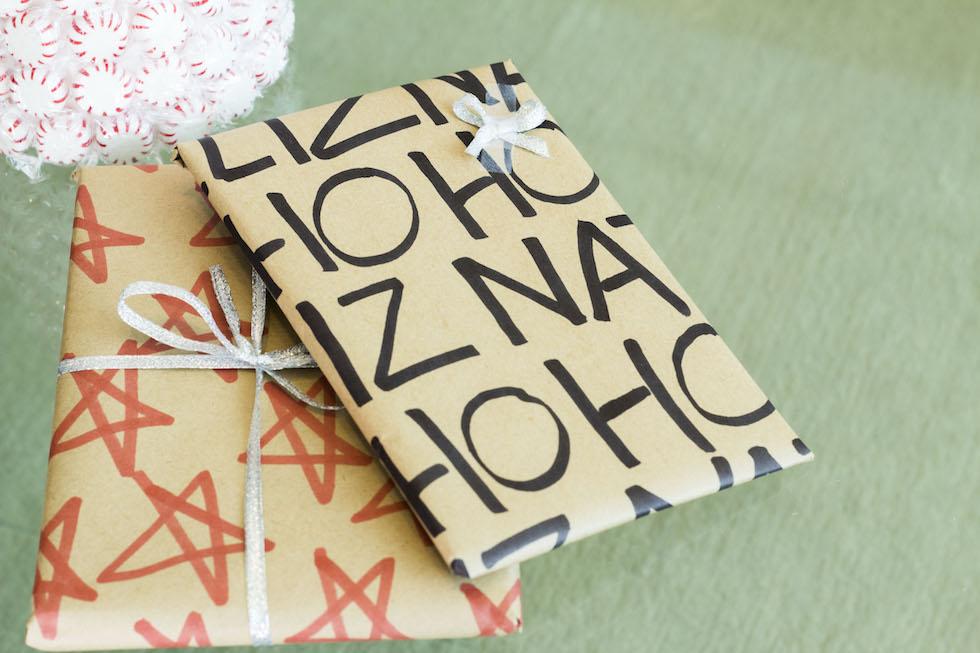 manieras-originais-de-embrulhar-presentes-de-natal-2