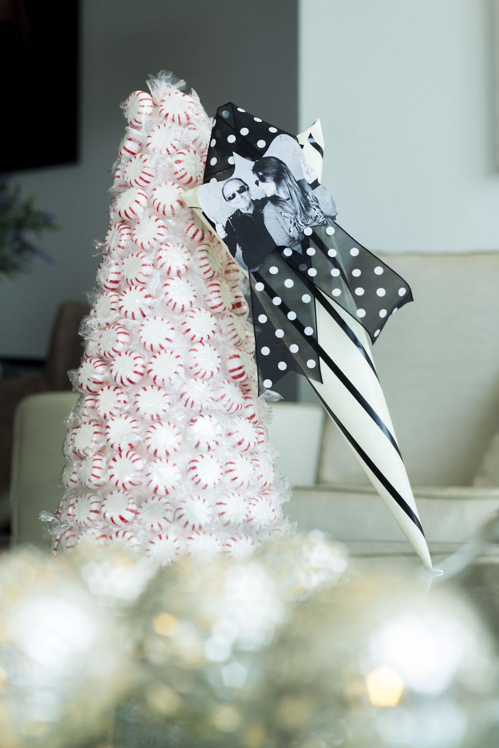 manieras-originais-de-embrulhar-presentes-de-natal-4