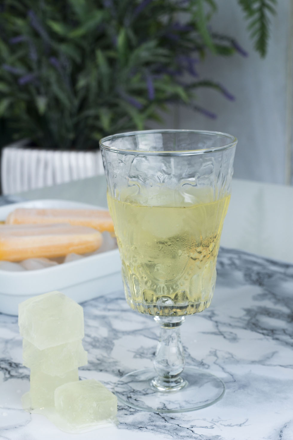 champagne-gelado-sem-aguar-gelo-de-espumante