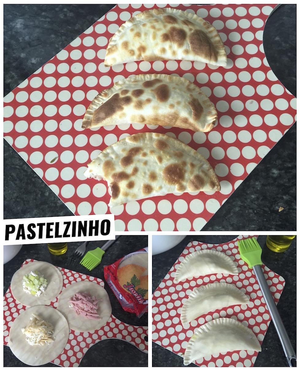 receitas-na-airfryer-pastel