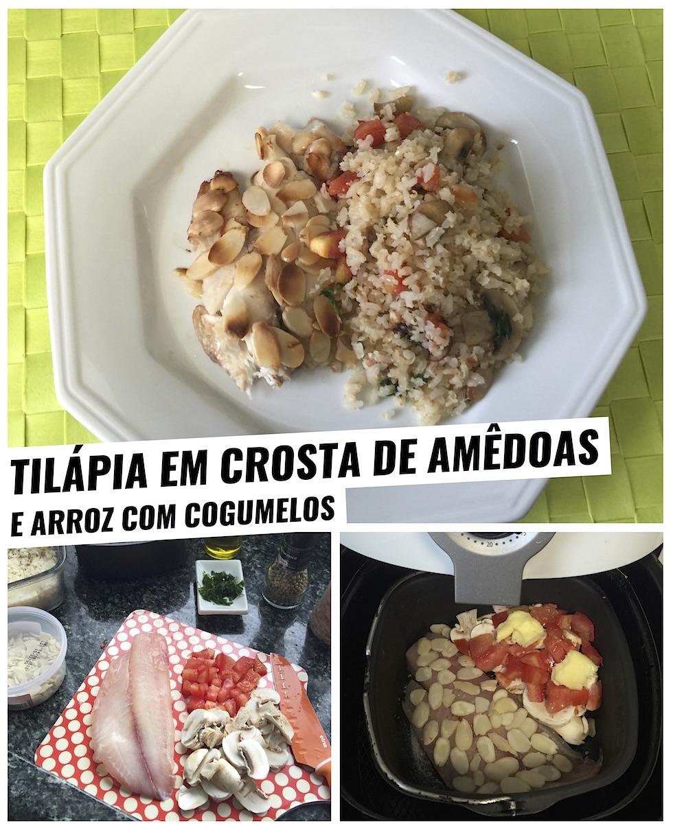 receitas-na-airfryer-tilapia-em-crosta-de-amendoa