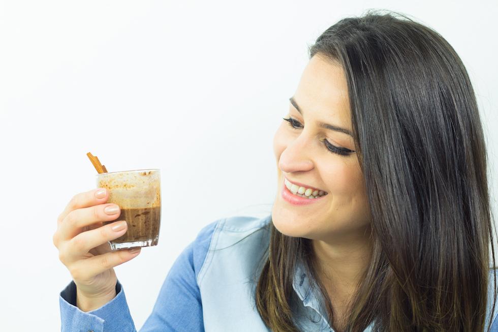 como-fazer-chocolate-quente-cremoso-receita-inverno-29