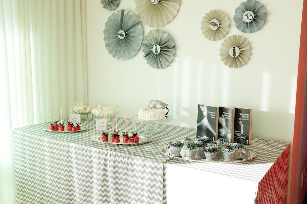 chá de lingerie inspirado em 50 tons de cinza