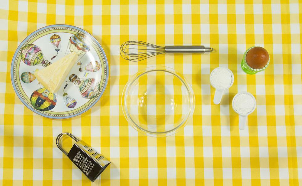 como-fazer-pao-de-queijo-de-frigideira-ingredienets