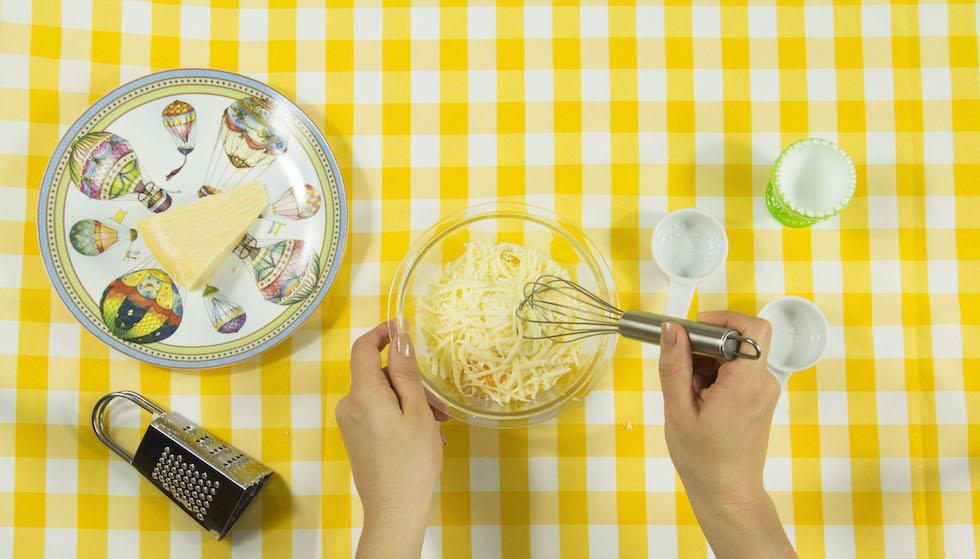 como-fazer-pao-de-queijo-de-frigideira-preparo