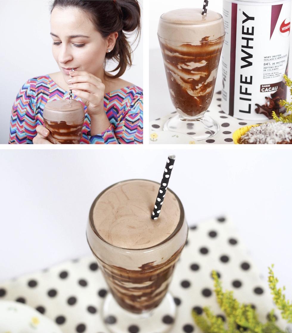 3-receitas-saudaveis-e-gostosas-com-whey-protein-2