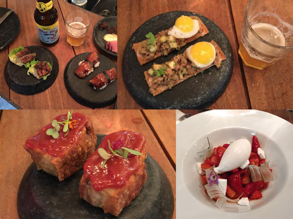 casa-do-porco-jefferson-rueda-conhecendo-restaurantes-drops-das-dez-4