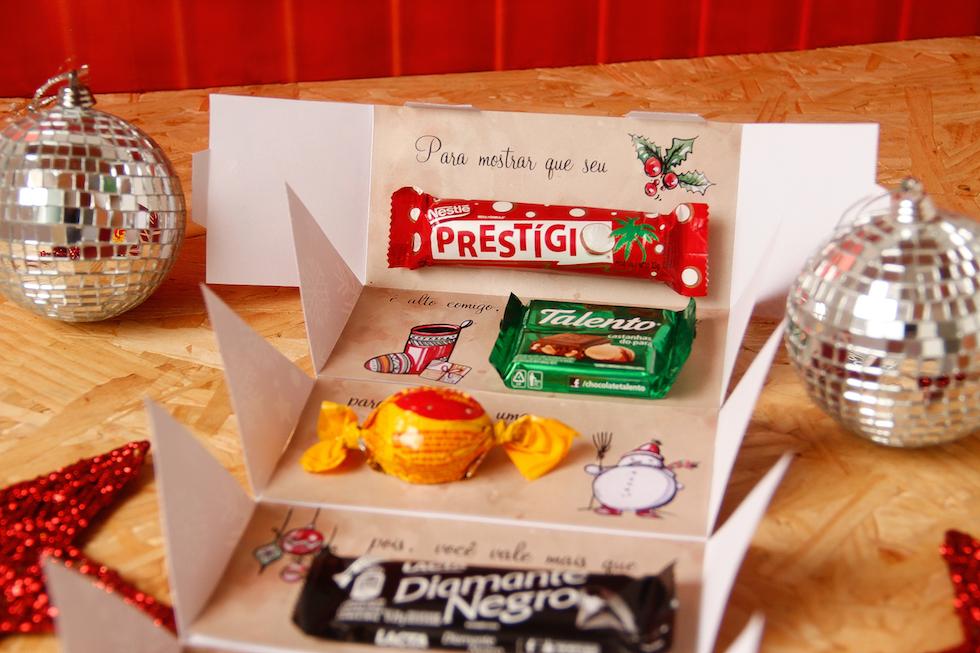 diy-caixa-de-bombons-com-mensagem-para-presente-de-natal-5