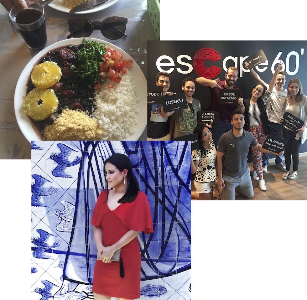 lugares-para-conhecer-em-bh-escape-60-vlog