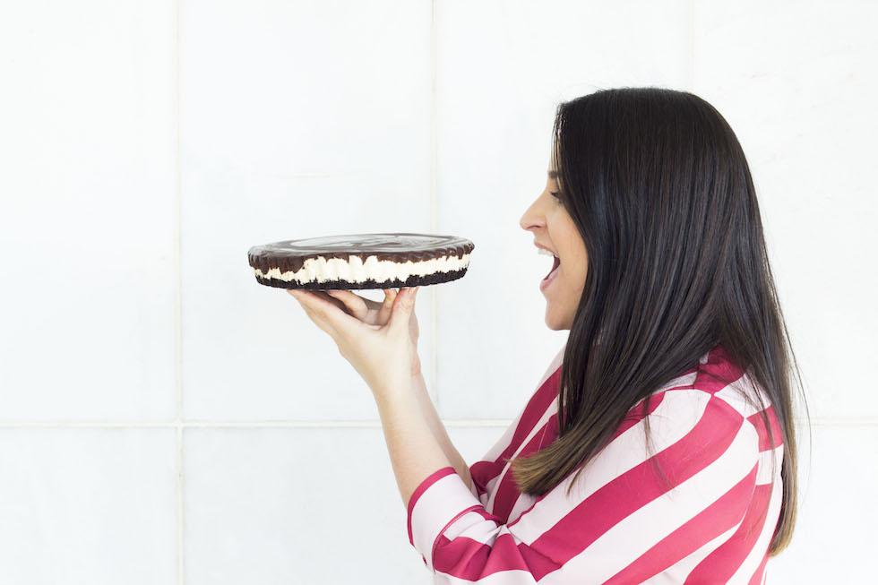melhor-torta-mundo-doce-de-leite-e-oreo-1