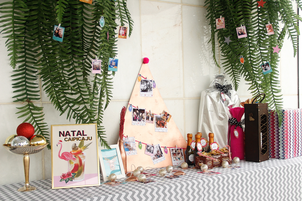 nossa-festa-de-natal-vlog-decor-e-freebies-drops-das-dez-2
