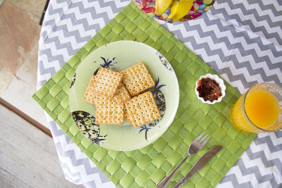 diy-pratos-decorados-com-tecido-2