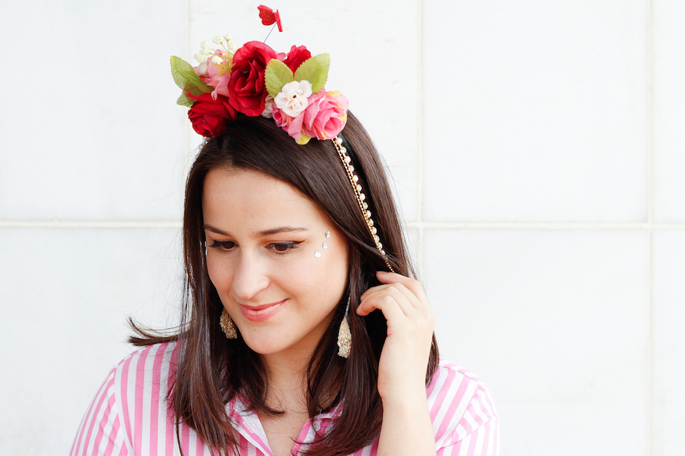diy-carnaval-tiara-flor-borboleta-4