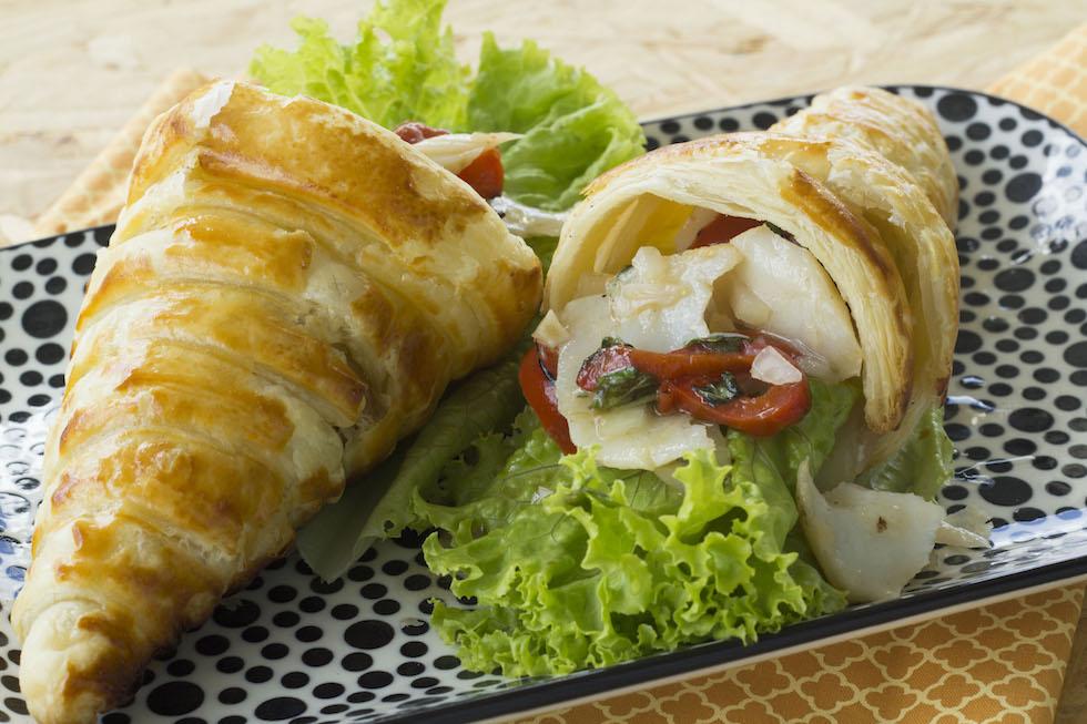 almoco-de-pascoa-salada-de-bacalhau-drops-das-dez-1