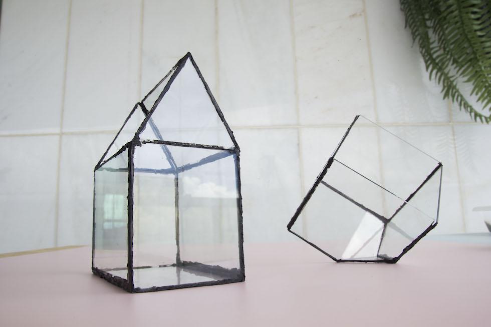 como-fazer-um-terrario-geometrico-de-vidro-1
