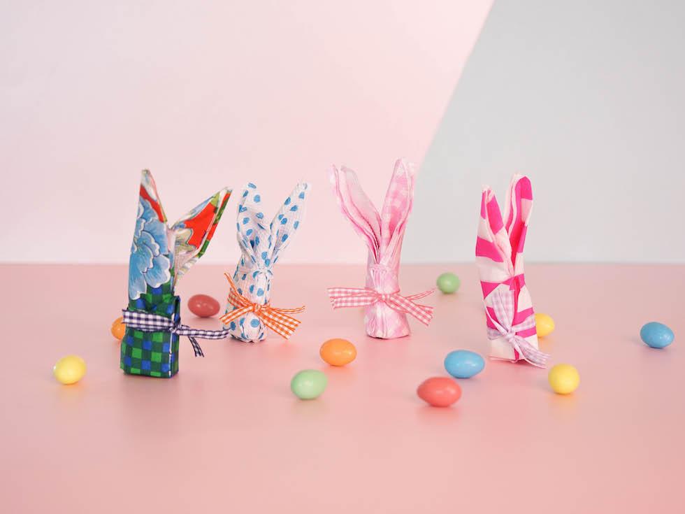 decorando-mesa-de-pascoa-com-guardanapo-drops-das-dez-3
