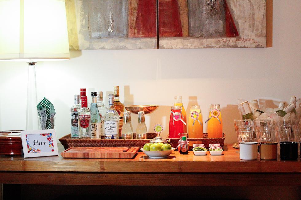 fondue-de-coxinha-dados-caipi-drink-drops-das-dez-laina-laine-1