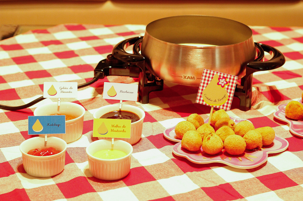 fondue-de-coxinha-dados-caipi-drink-drops-das-dez-laina-laine-2