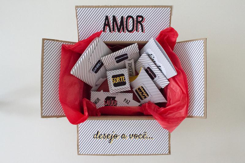 caixa-desejo-voce_1
