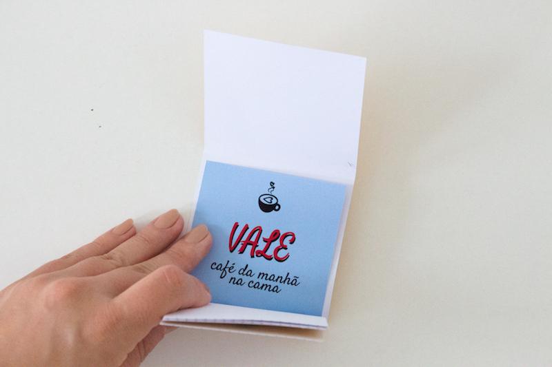 caixa-desejo-voce_14
