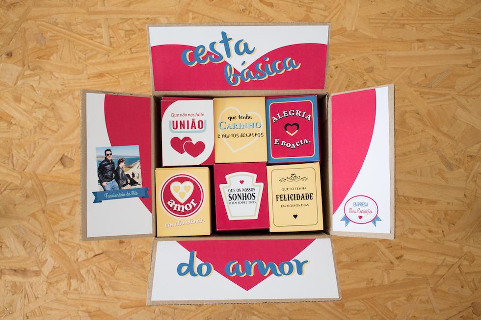 cesta-basica-do-amor-presente-namorado-personalizado-criativo-laina-laine-2