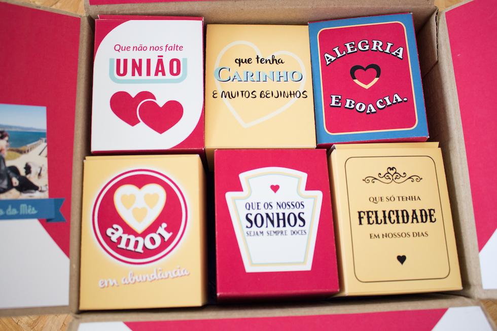 cesta-basica-do-amor-presente-namorado-personalizado-criativo-laina-laine-3