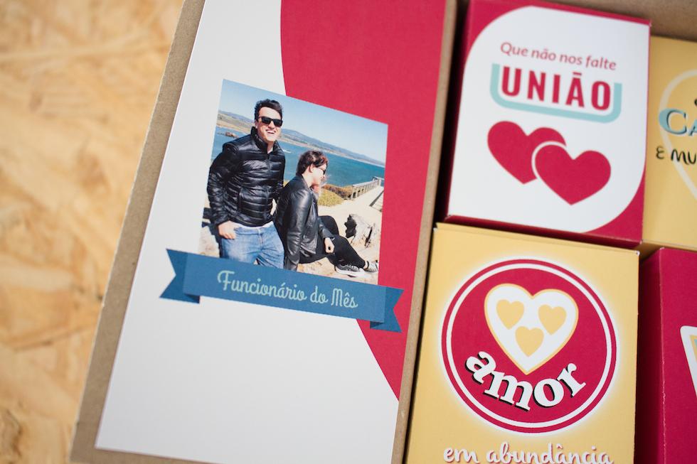 cesta-basica-do-amor-presente-namorado-personalizado-criativo-laina-laine-4