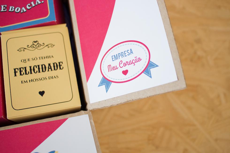 cesta-basica-do-amor-presente-namorado-personalizado-criativo-laina-laine-5