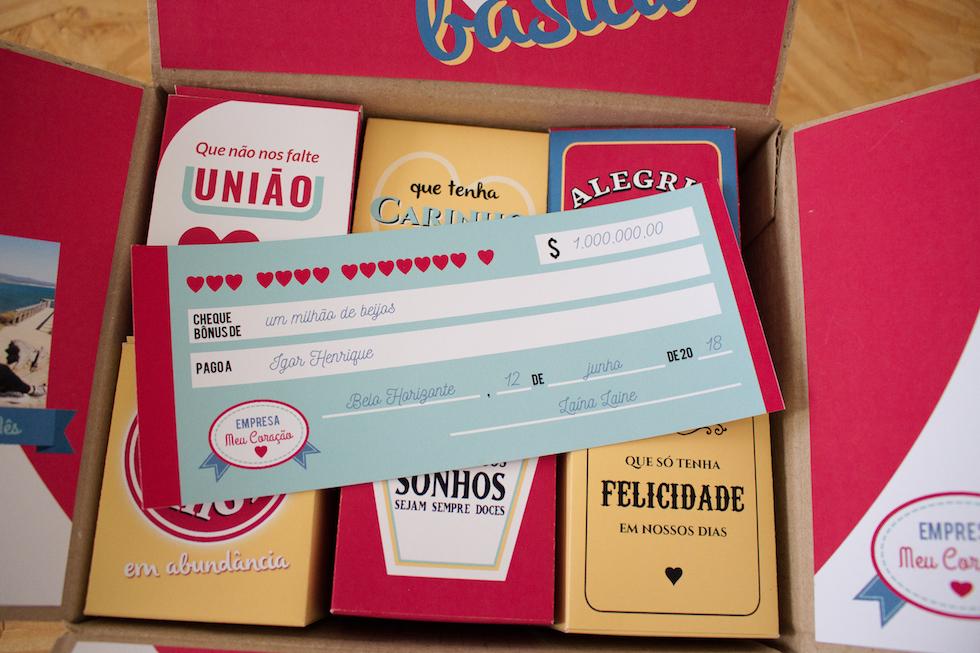 cesta-basica-do-amor-presente-namorado-personalizado-criativo-laina-laine-6