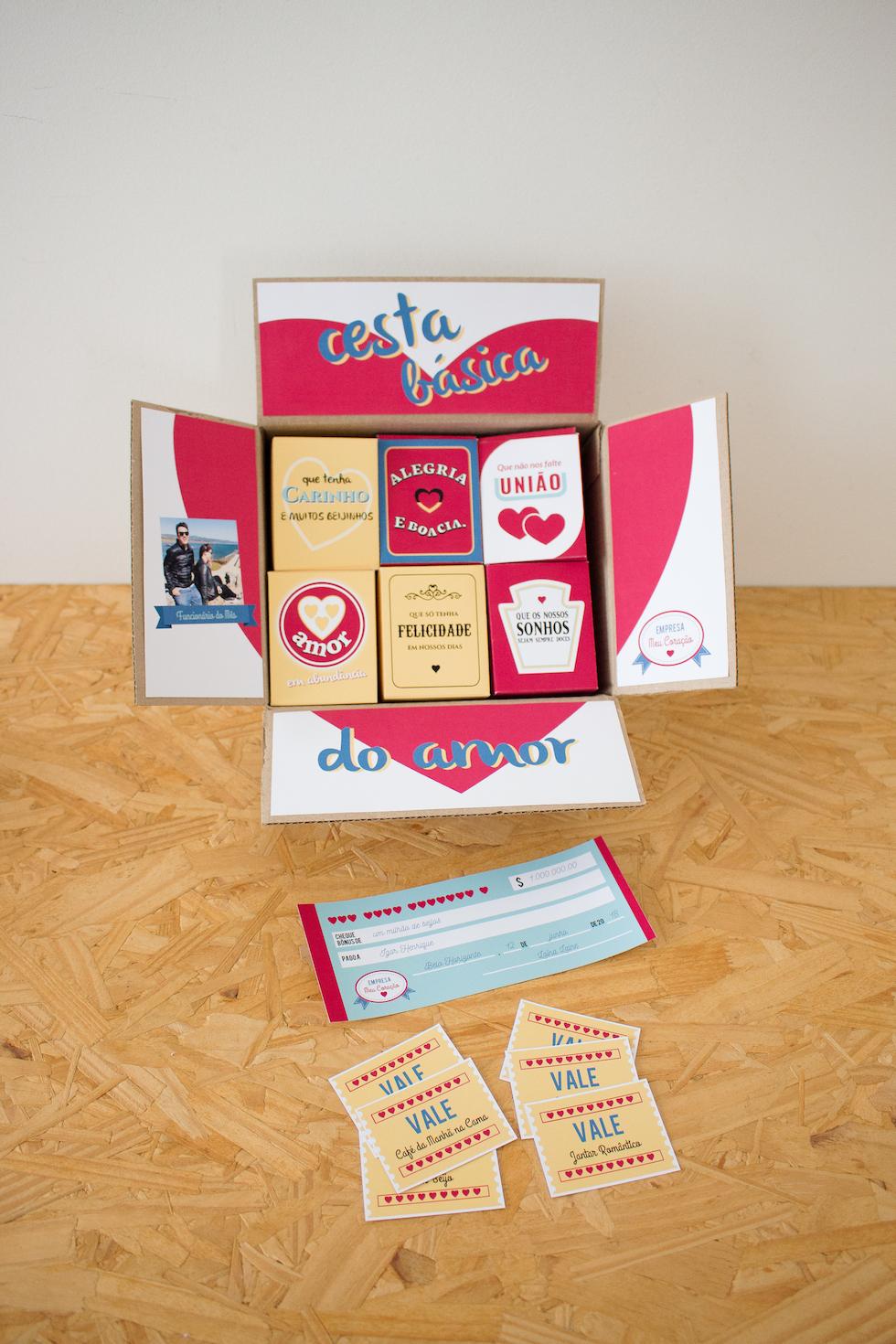 cesta-basica-do-amor-presente-namorado-personalizado-criativo-laina-laine-7