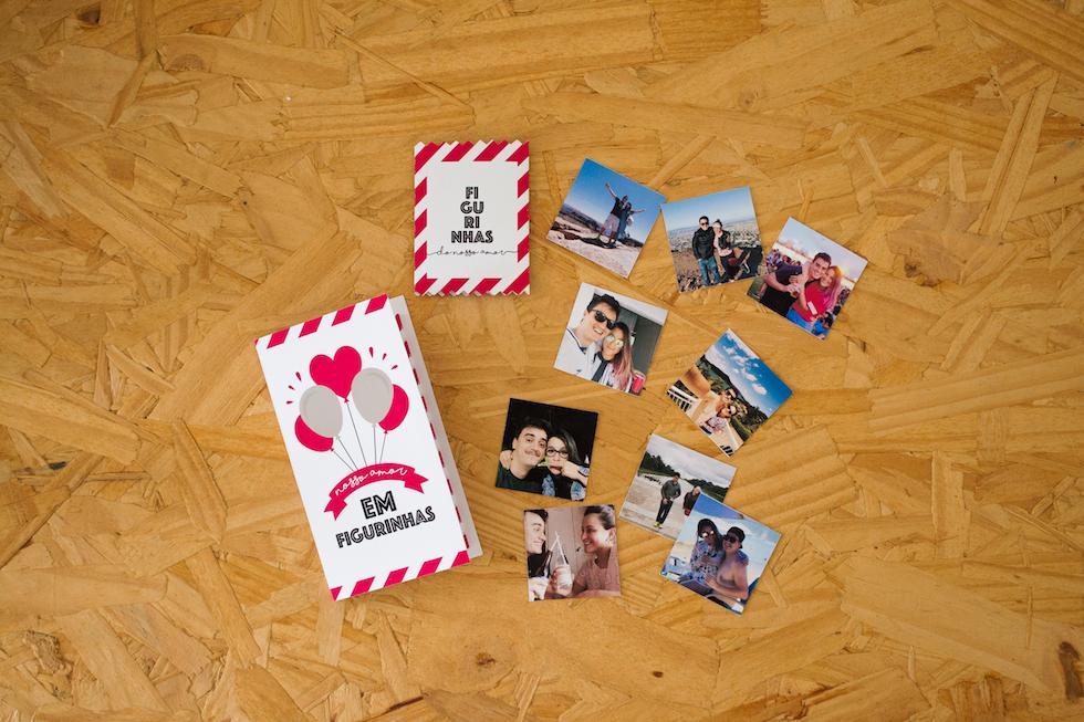 presente-namoro-distancia-dia-dos-namorados-presente-criativo-personalizado-laina-laine-caixa-desejo-a-voce-2