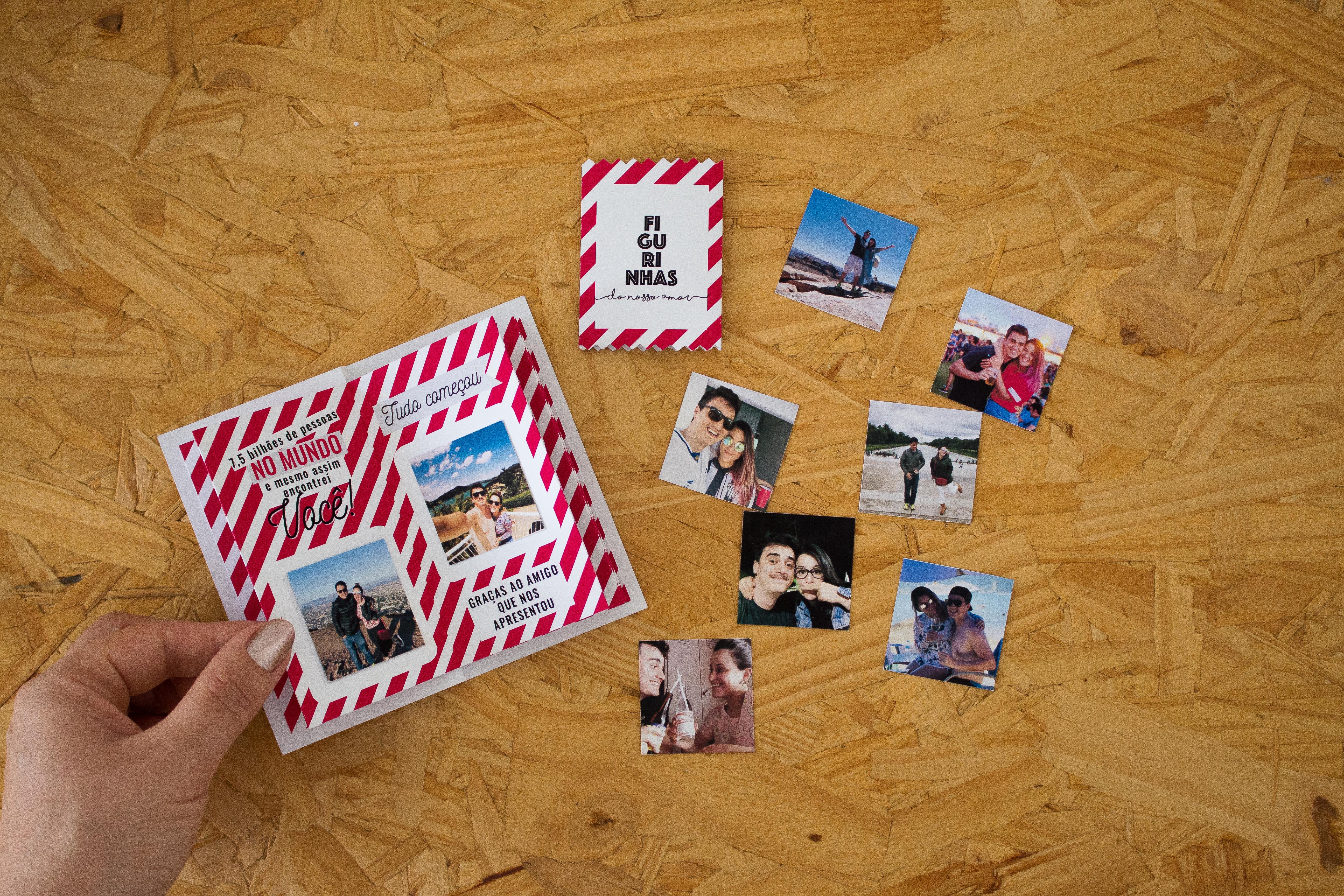 presente-namoro-distancia-dia-dos-namorados-presente-criativo-personalizado-laina-laine-caixa-desejo-a-voce-3