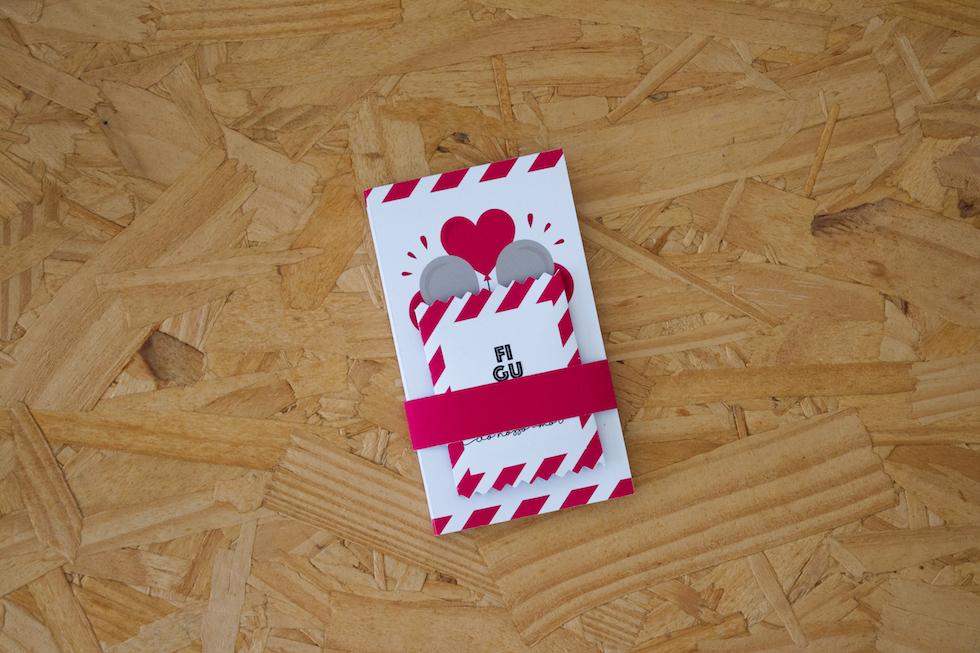 presente-namoro-distancia-dia-dos-namorados-presente-criativo-personalizado-laina-laine-caixa-desejo-a-voce-4